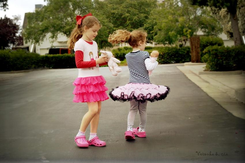 Danza conmigo1