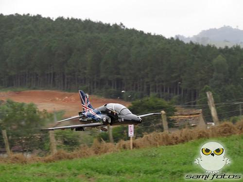 Cobertura do 6º Fly Norte -Braço do Norte -SC - Data 14,15 e 16/06/2013 9070556404_f4a9800d9b