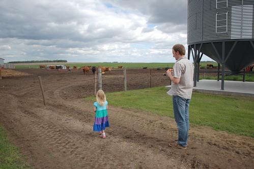 farm 044