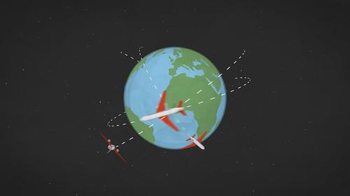 F-Gase_14_Planes