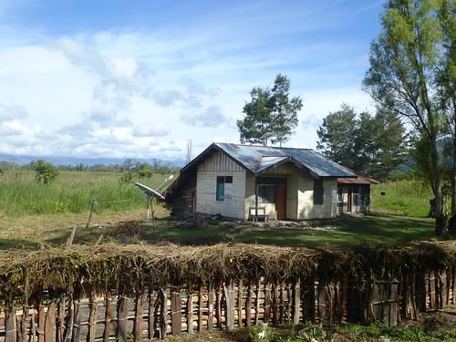 Papua13-Wamena Nord-Wosilimo (33)