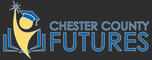 Chester County Futures Logo