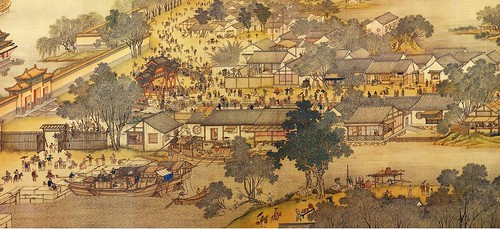 along-the-river-during-the-qingming-festival-4