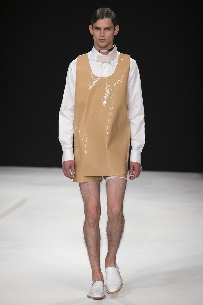 SS14 London Xander Zhou002_Arthur Gosse(vogue.co.uk)