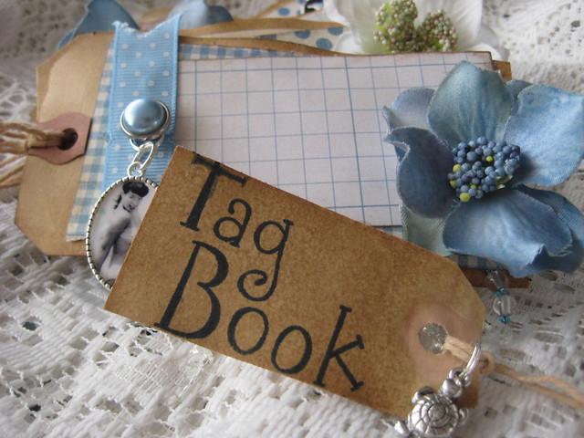 tag book 2