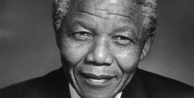 Mandela_2_0-diarioecologia