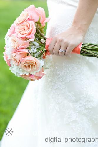 20130615-wedding-1499