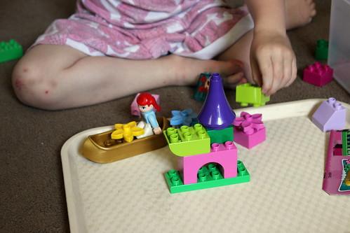 Legos 4