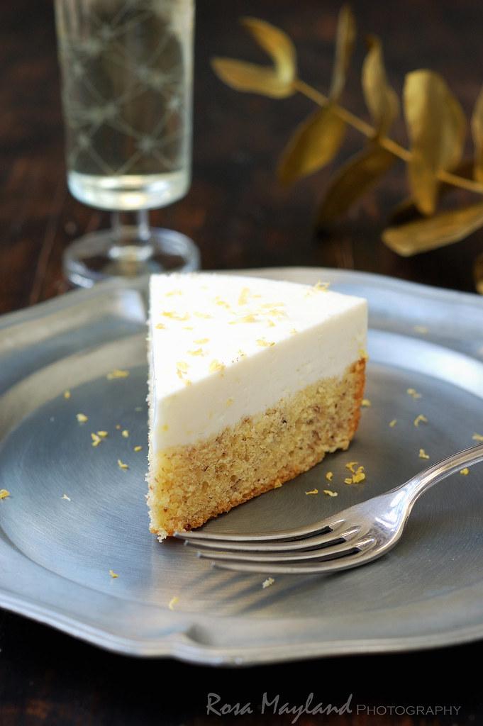 Refrigerator Cheesecake 5 4 bis bis