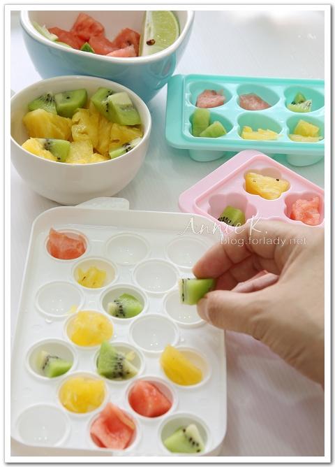 水果冰塊1