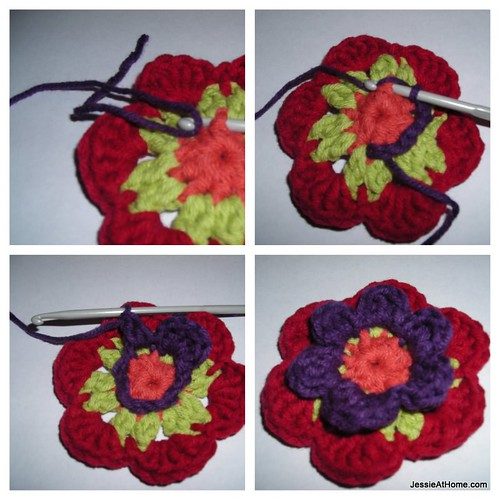 flower-to-hexagon-tutorial-5