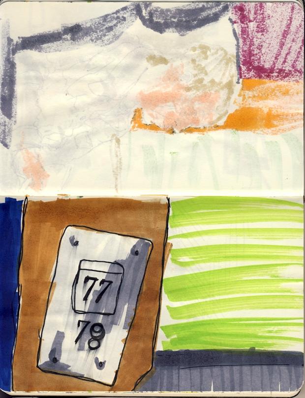 Untitled30