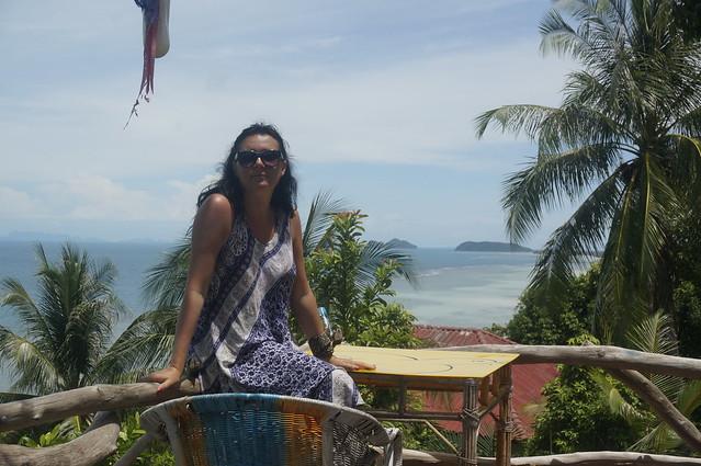 thai2013_132phangan