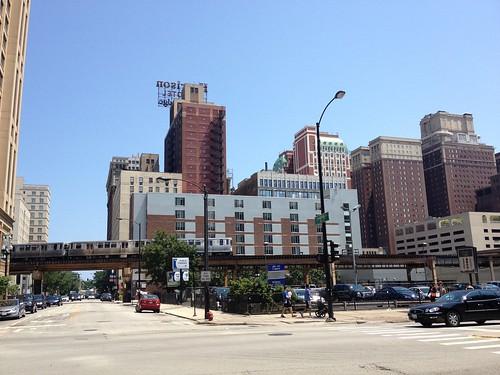 Chicago-88