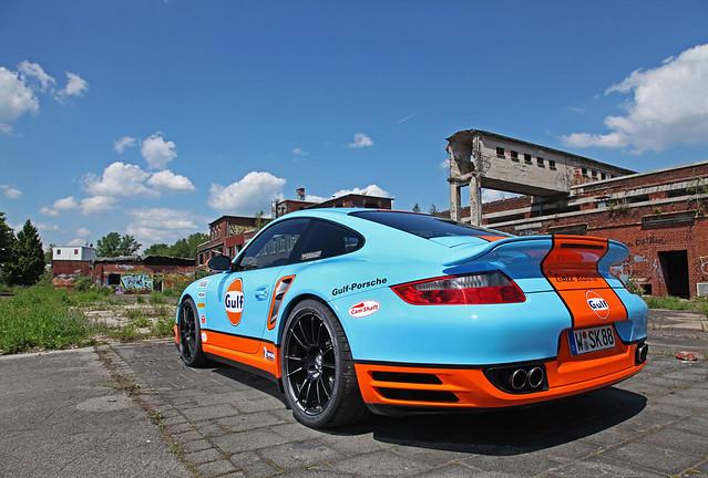 Cam-Shaft-Porsche-997-Turbo-11