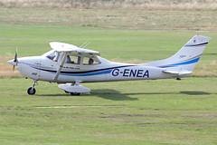 G-ENEA