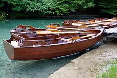 Umrao Singh Boat Club
