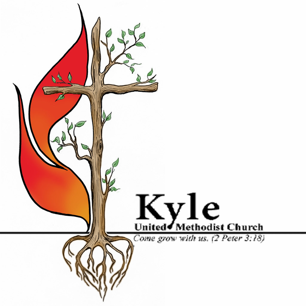 Kyle United Methodist Church