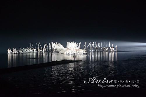 印象西湖_026.jpg
