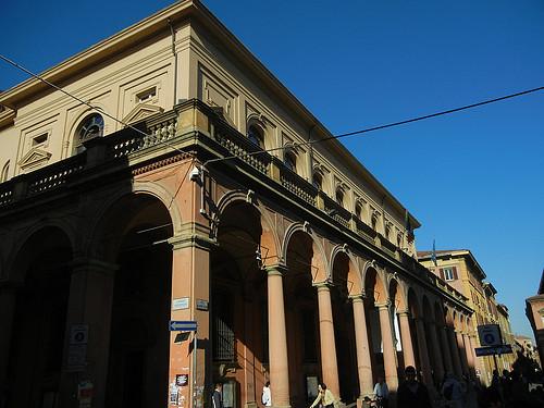 DSCN3426 _ Teatro Comunale di Bologna, 16 October