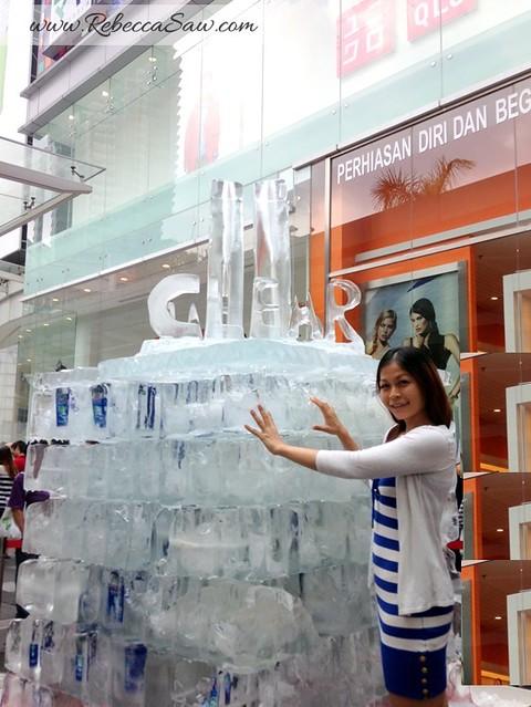 clearmeltdown - clear malaysia, clear shampoo-010