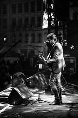 Puggy Live Concert @ Brussels Summer Festival BSF-4719