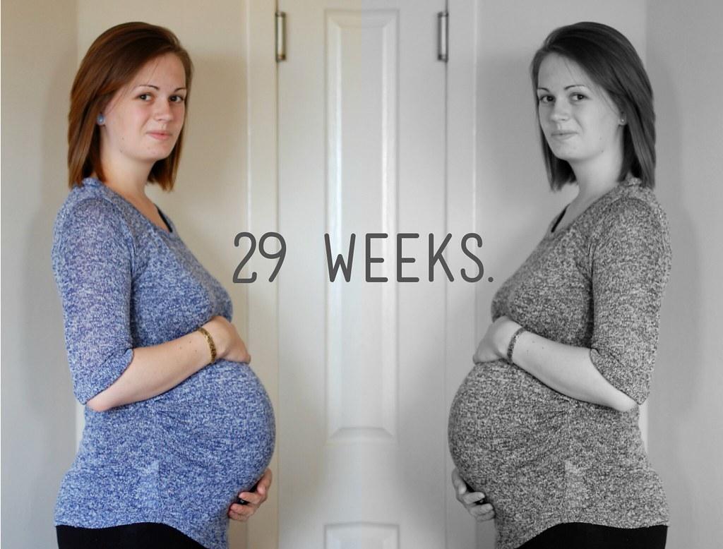 На 15 неделе беременности шевеления
