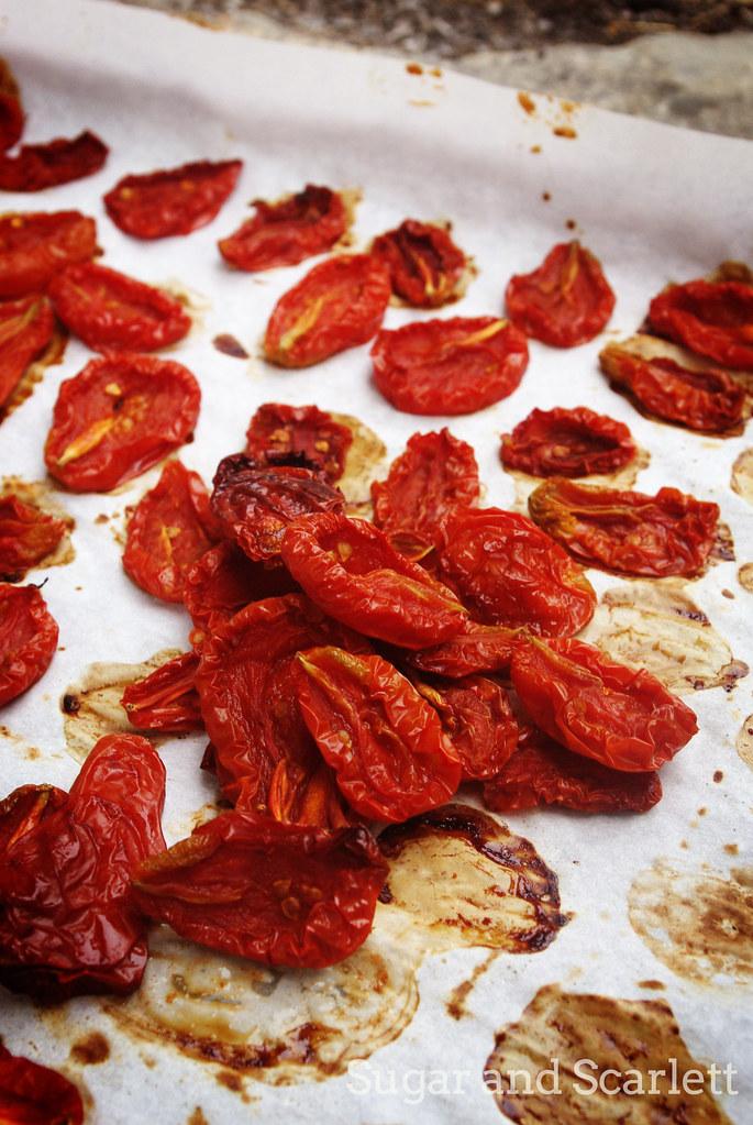 roastedtomatoes
