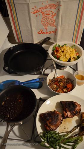 Chicken_Dinner_8_25_13-8