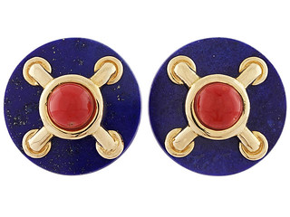 1374101436-504704-Cartier_Aldo_Cipullo_Lapis_and_Coral_Earrings_in_18K-0-640x480