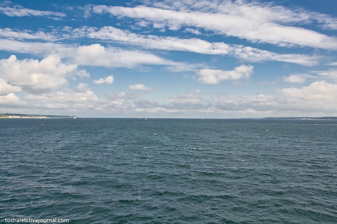 Helsinborg_ferry-27