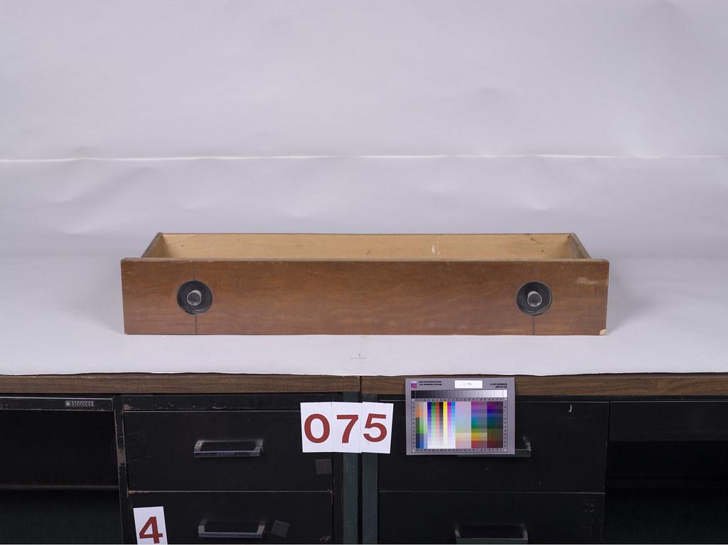 Drawer75