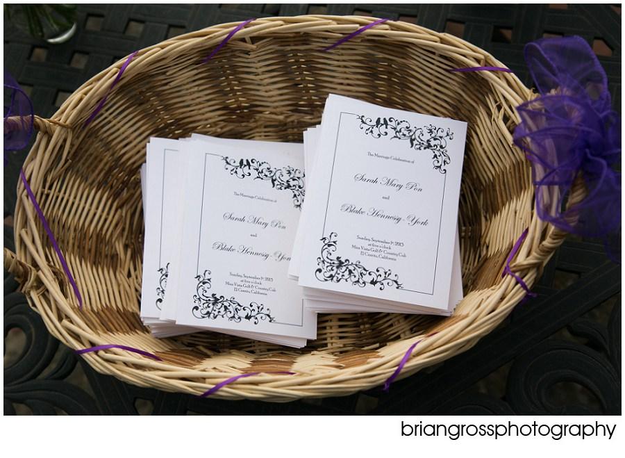 BlakeAndSarah_Wedding_BrianGrossPhotography-174
