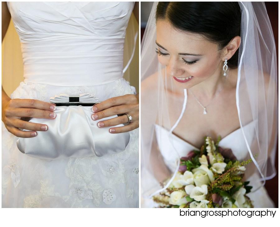 BlakeAndSarah_Wedding_BrianGrossPhotography-136