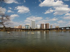 Richmond, Virginia, March 30, 2013