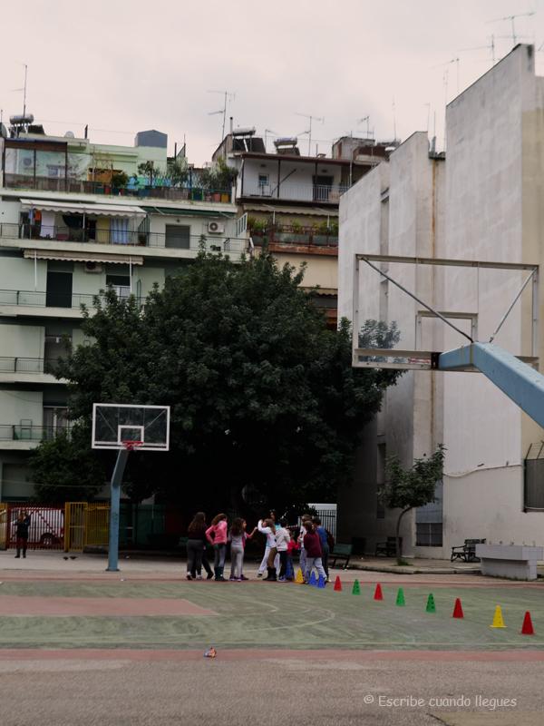 AtenasCambio11