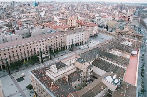 Crecica Ebro Enero 2015-101