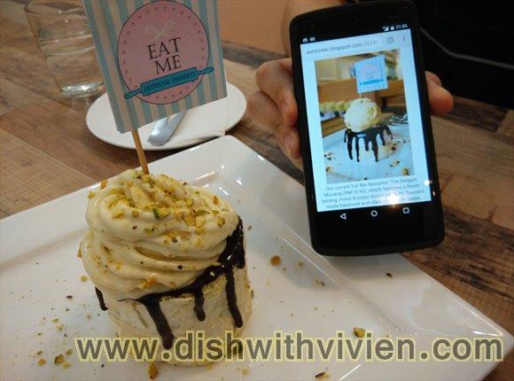 DurianDessert1-EatMe