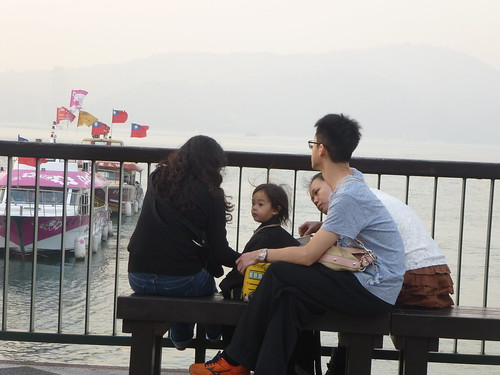 Ta-Sun Moon Lake-j2-sud-Ita Thao-pm (61)