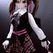 Small photo of Volks DD Asuna