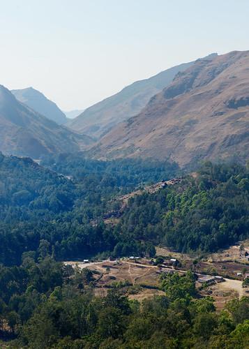 mountains rural travels nikon village valley verticalpanorama 2014 timorleste ainaro maubisse 100mmf28gvrmicro d800e nikond800e jasonbruth timorlorasae