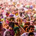 Festival of Colors, Spanish Fork, UT by Thomas Hawk