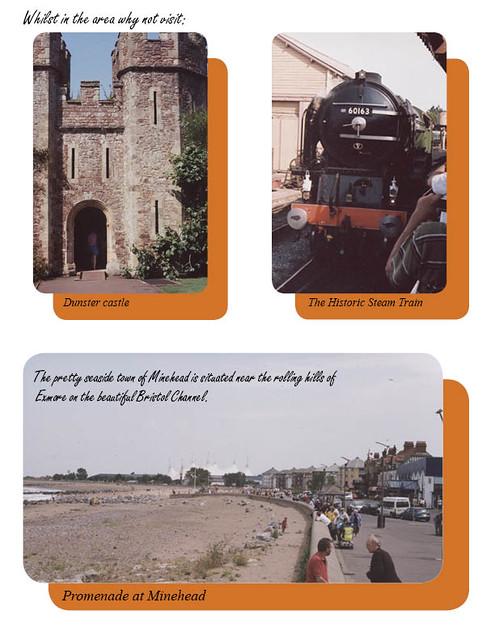 Minehead Brochure22