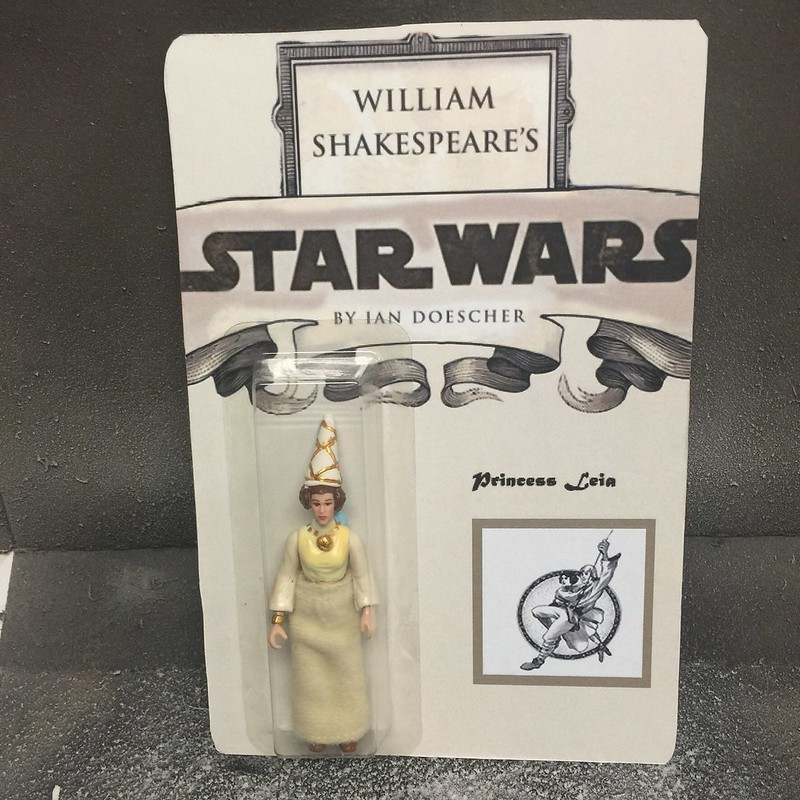 Plisnithus7 Vintage (and other) Star Wars Customs Carded - Page 3 16194842943_16d5095f5e_c