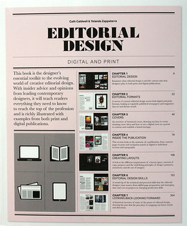 EditorialDesign_1