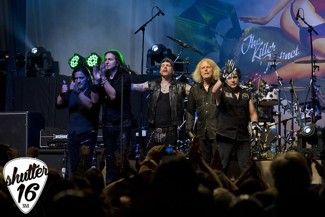 Black Star Riders (42)