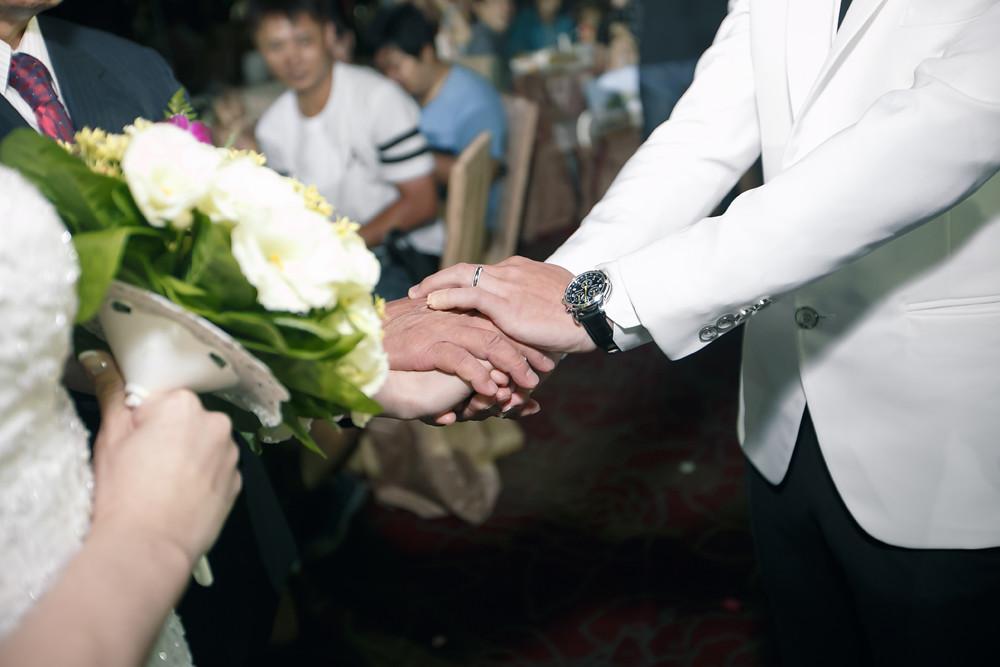 20140726彩蝶宴婚禮記錄 (24)