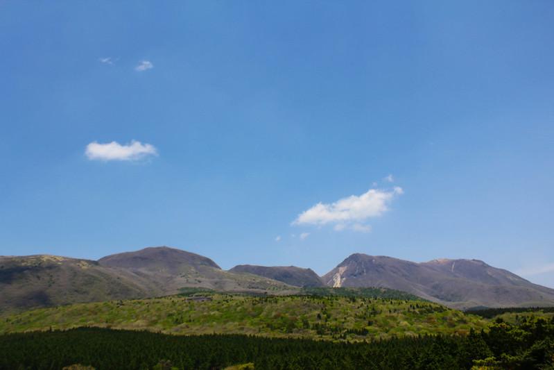 2014-05-04_00859_九州登山旅行.jpg