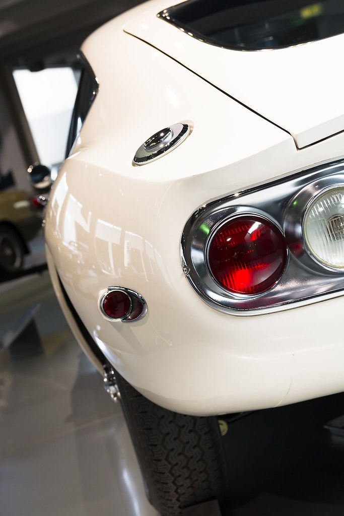 Toyota-Automobile-Museum-63