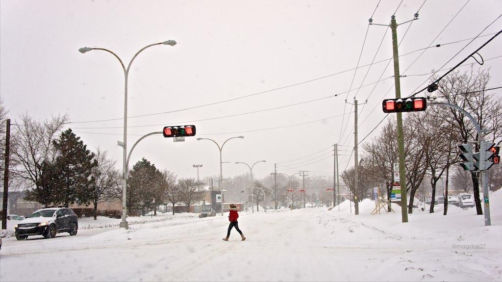 anteketborka.blogspot.com, ciel 17 l